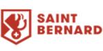 Saint Bernard promo codes