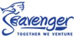 Seavenger promo codes