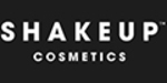 Shakeup Cosmetics promo codes