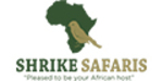 Shrike Safaris promo codes