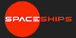 Spaceships Global NZ promo codes