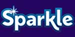 Sparkle promo codes