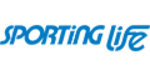 Sporting Life promo codes