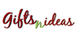 GiftsNIdeas promo codes