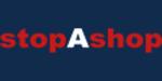 stopAshop promo codes