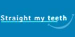 Straight My Teeth promo codes