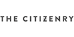 The Citizenry promo codes
