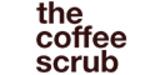 The Coffee Scrub promo codes