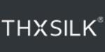 THXSILK promo codes