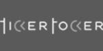 TickerTocker promo codes
