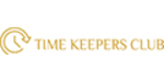 Time Keepers Club promo codes