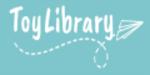 ToyLibrary promo codes