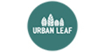 Urban Leaf promo codes