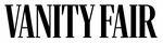 Vanity Fair Napkins promo codes