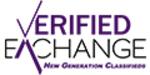 Verified Exchange promo codes