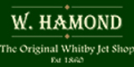 W. Hamond promo codes