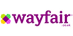 Wayfair UK promo codes