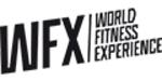 World Fitness UK promo codes