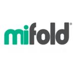 Mifold promo codes