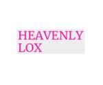 Heavenly Lox promo codes
