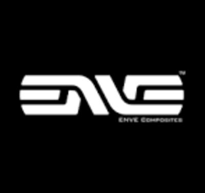 Enve promo codes