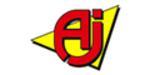 AJ Product promo codes