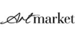 Artmarket Gallery promo codes