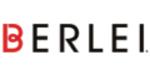 Berlei UK promo codes