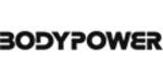 Bodypower promo codes