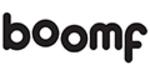 Boomf promo codes