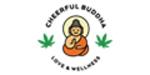 Cheerful Buddha promo codes