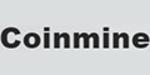 Coinmine promo codes