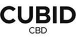 Cubid CBD promo codes
