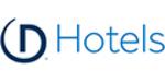 Diamond Resorts and Hotels promo codes