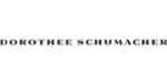 Dorothee Schumacher CA promo codes