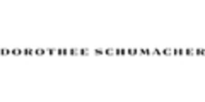 Dorothee Schumacher US promo codes