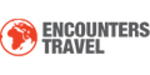 Encounters Travel promo codes