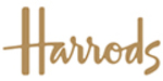 Harrods promo codes