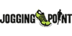 Jogging Point promo codes