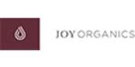 Joy Organics promo codes
