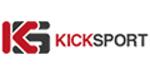 Kicksport promo codes