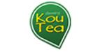 KouTea promo codes