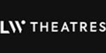 LW Theatres promo codes