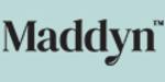 Maddyn promo codes