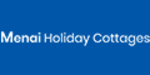 Menai Holiday Cottages promo codes