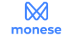 Monese UK promo codes