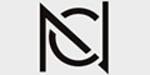Neely & Chloe promo codes