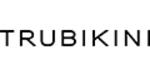 Trubikini promo codes