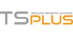 TSPlus promo codes