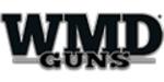 WMD Guns promo codes